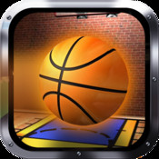 Basketball Passes Lite